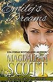 Free eBook - Emily s Dreams