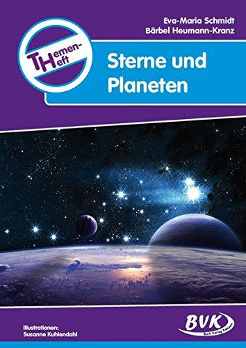themenheft-sterne-und-planeten