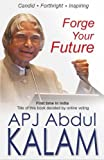 img - for Forge Your Future book / textbook / text book