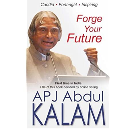 forge your future by apj abdul kalam pdf free download