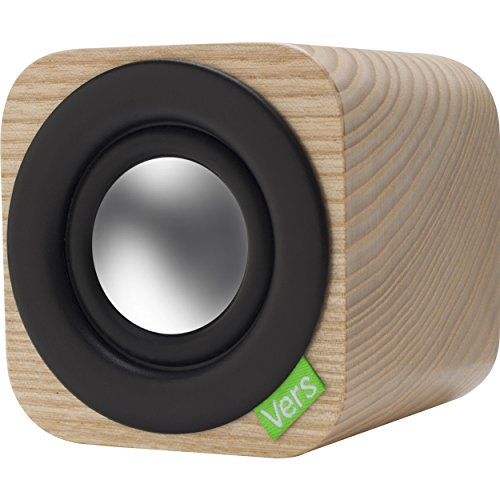 Vers Audio 1Q304 Bluetooth System product image