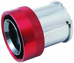 CTA Tools 7108 Radiator Pressure Tester Adapter