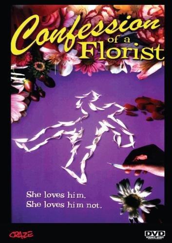 Confession of a Florist (France Florist)