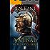 Aníbal: Nubes de guerra (Aníbal vol. 3): Anibal vol. III