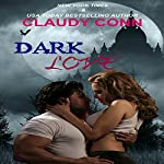 Dark Love | Claudy Conn