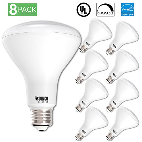 Led Light Bulb Basics in US - 9