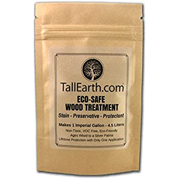 Swilley's All Natural Wood Rub - Wood Polish - Amazon.com