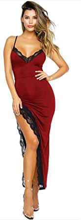 Special Occasion Straight Dress For Women - 2724755677840