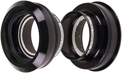 Campagnolo Record Ultra-Torque Bottom Bracket Cups BB86 Road Cycling