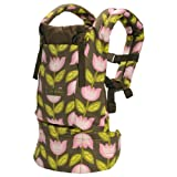 ERGObaby Petunia Pickle Bottom Carrier, Heavenly Holland, Baby & Kids Zone