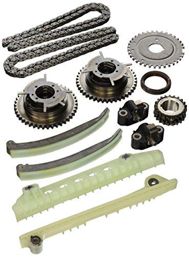 (Ford Racing (M-6004-463V) Camshaft Drive Kit for Ford 4.6L 3V Engine)