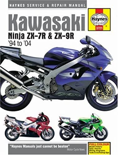 99 Zx 11 Wiring Diagram 23 Images Diagrams Zx1100 Customized Streetbikes Repair Manual