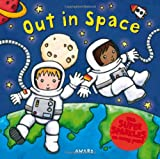 Out in Space, Enid Blyton and Anna Award, 184135726X