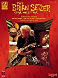 The Brian Setzer Orchestra (Play It Like It Is)