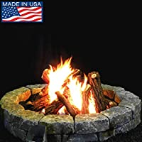 "MaxRed 42"" Fire Pit"