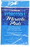 Swimline 82950 Pool and Spa Cleaning Pads