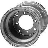 I.T.P. Wheels 0825799700 STL WHL 8x8.5 3.5+5 4/115 +