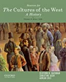 The Cultures of the West 1st Edition