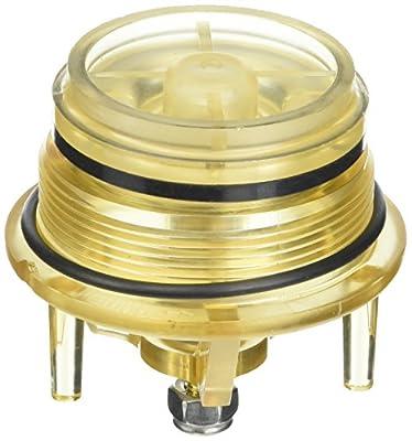 "Febco #905-212 Bonnet Repair Kit for #765 1"" & 1-1/4"" Vacuum Breakers & Backflow Preventers"