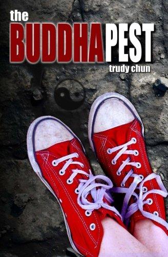 The BuddhaPest