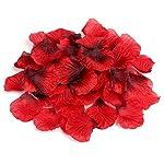 Naler-Artificial-Flowers-Silk-Rose-Petals-Home-Party-Ceremony-Wedding-Decoration-2000Pcs