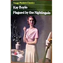 Plagued by the Nightingale (Virago Modern Classics)