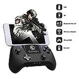 GameSir G2u Bluetooth & 2.4GHz Wireless Gamepad