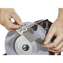 Tormek SVD-110 Tool Rest Adjustable with Torlock Model: SVD-110
