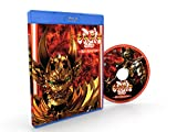 Buy Garo: Red Requiem [Blu-ray]