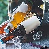 Nabalis Rhinofly Bottle Opener Decap Useful Tool