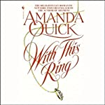 With This Ring: Vanza, Book 1 | Amanda Quick