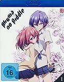 Akuma no riddle - Blu-ray 1