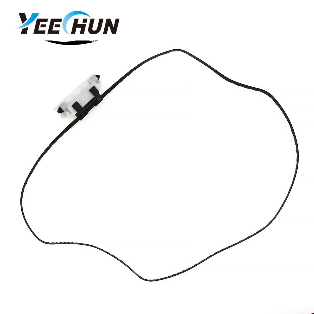 YEECHUN New 1x Carriage Belt for HP OfficeJet Mobile 100 150 470 Replacement Part