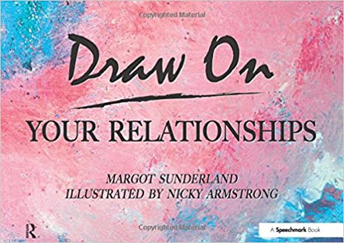 draw on your relationships creative ways to explore understand and