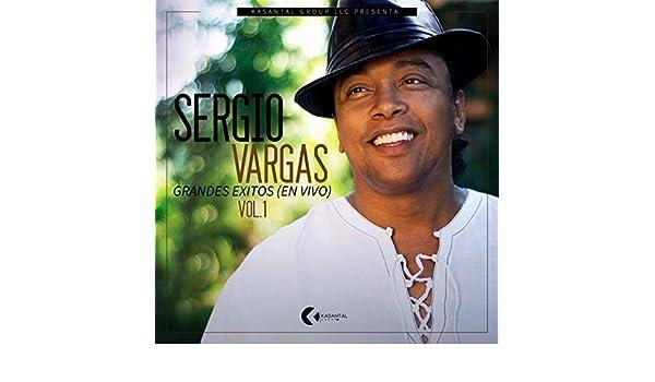 musica gratis la ventanita sergio vargas
