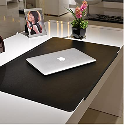 miyaya Extra grande TPU alfombrilla de escritorio/ratón PAD ...