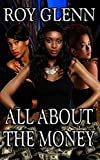 All About The Money (The Mike Black Saga Book 7)