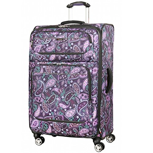 ricardo-beverly-hills-mar-vista-28-inch-4-wheel-expandable-upright