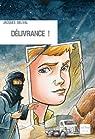 Délivrance ! par Delval