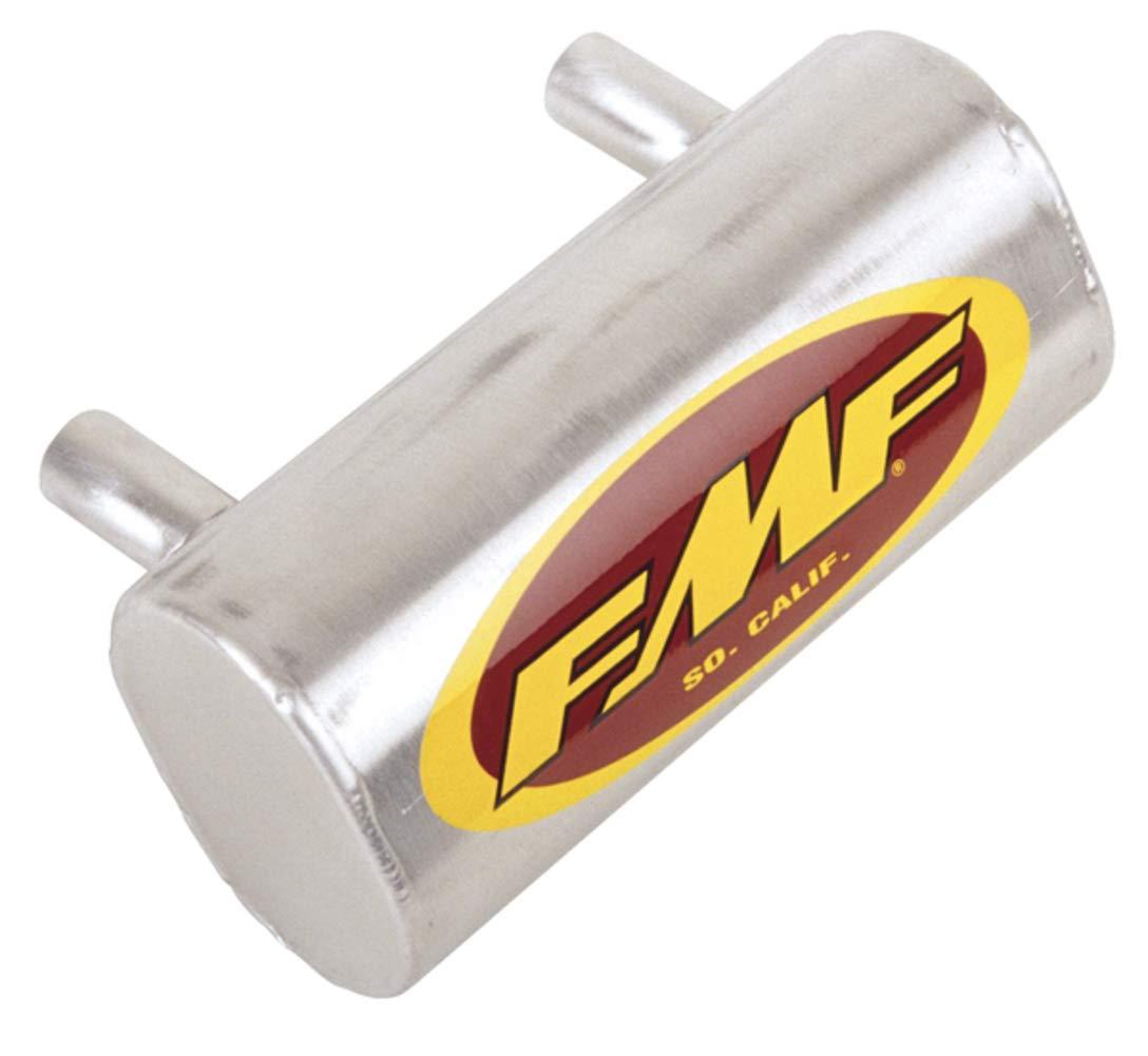 FMF Racing Boost Bottle 010160