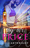 Romance: My Mr. Price (New Adult Contemporary Romance) (My Mr. Romance Series Book 5)