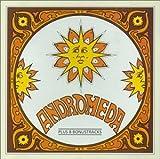 Andromeda by Andromeda (1997-08-27)