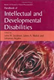 Handbook of Intellectual and Developmental Disabilities, , 0387329307