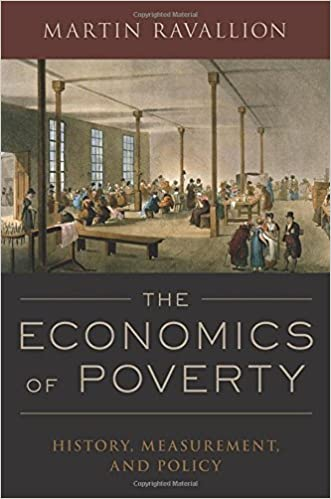 Download e books introducing advanced macroeconomics growth and the economics of poverty history measurement and policy fandeluxe Choice Image