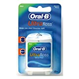 Oral-B Ultrafloss 25m