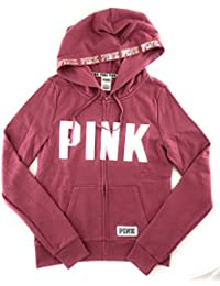 Amazon.com: Victoria's Secret - Fashion Hoodies & Sweatshirts ...