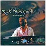 Revisited By Rick Wakeman (2014-04-24)