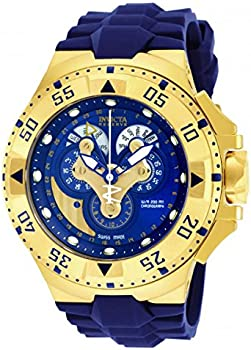 Invicta 18558 Men's Watch