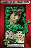 Affliction (Anita Blake, Vampire Hunter, Novels)