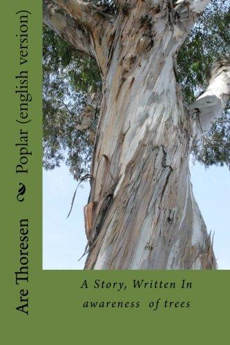 Poplar (english version): A story about communication with Nature pdf